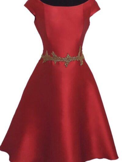 Vestido Magdala