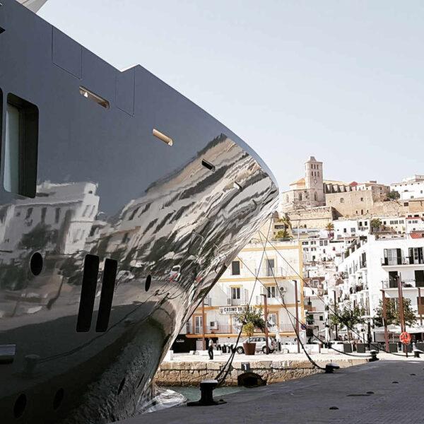 Kg Consulting Ibiza
