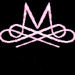 Logo pequeño MS