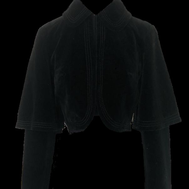 Evanora chaqueta Menna Spain®